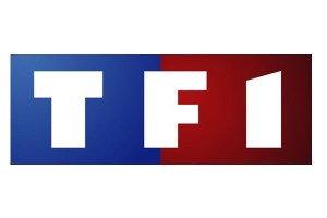 00758648-photo-le-logo-de-tf1[1]