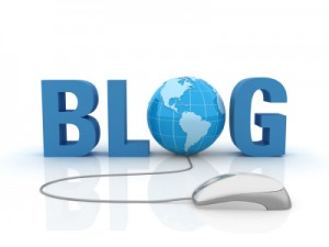 blog-world1[1]