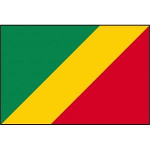 drapeau-congo-15090-cm-[1]