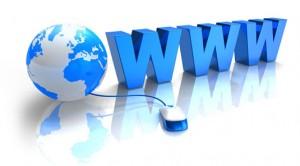 internet-company[1]
