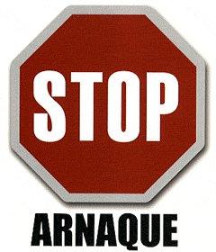 stoparnaque-8172[1]