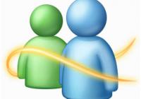 0-jtBuTOVs-wlm-logo-260x260-s-[1]