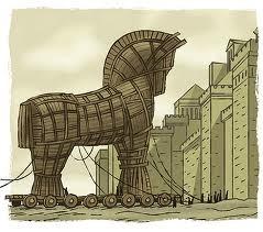 cheval-de-troie[1]