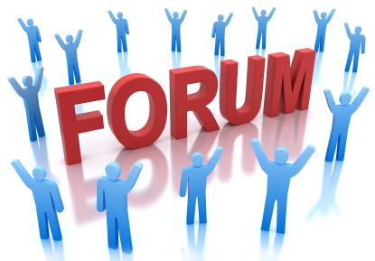 forum-astuce-et-truc[1]
