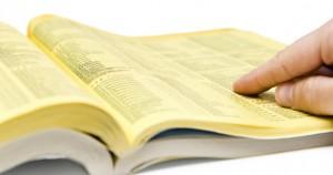 invention-histoire-annuaire[1]