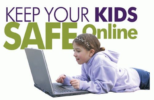 kids-online-internet-safety[1]