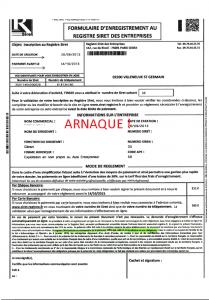 registre-siret-des-entreprises[1]