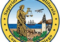 san-diego-superior-court-california1[1]