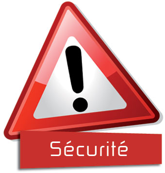 site-ifca-securite_03[1]