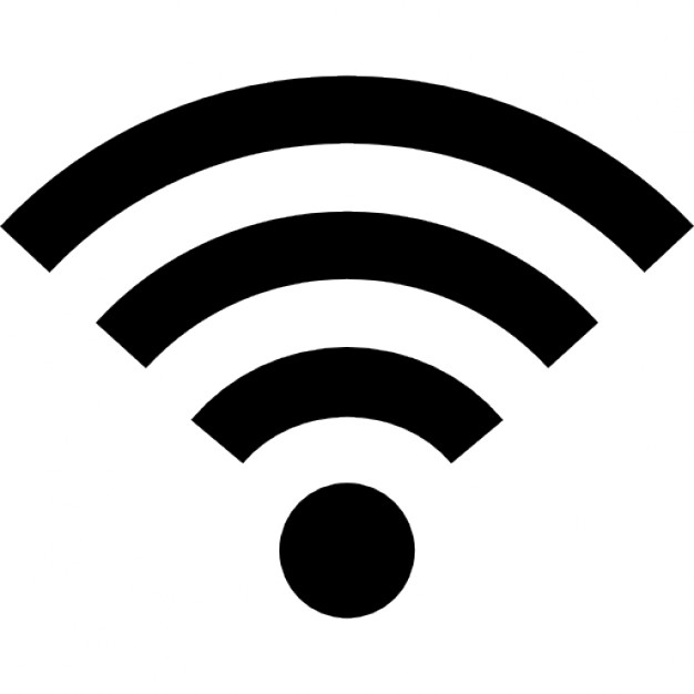 wifi-symbole-de-signal-de-moyenne_318-50381[1]